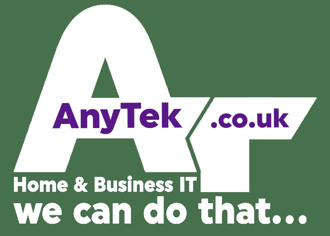 AnyTek - we can do that...